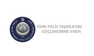 Türk Polis Teşkilatını Güçlendirme Vakfı