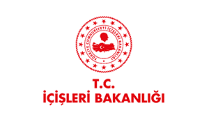 T.C. İçişleri Bakanlığı